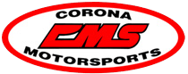 Corona Motorsports  in [city], [state]. Shop Our Large Online Inventory